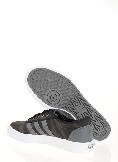 adidas Adi-Ease Siyah